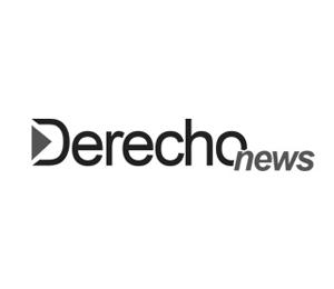 derecho-news-jmarnau-asociados