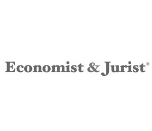 economic-jurist-bn3
