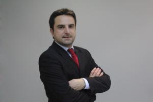 jmarnau-asociados-abogados