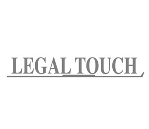 jmarnau-legaltouch-abogados