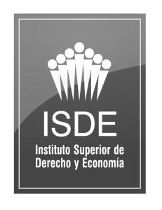 logo_isde-bn2