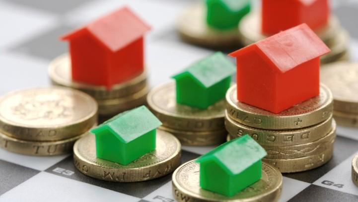 Valoración de Inmuebles: Comprobación de valores por Hacienda