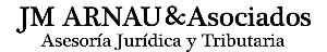 JM ARNAU & Asociados